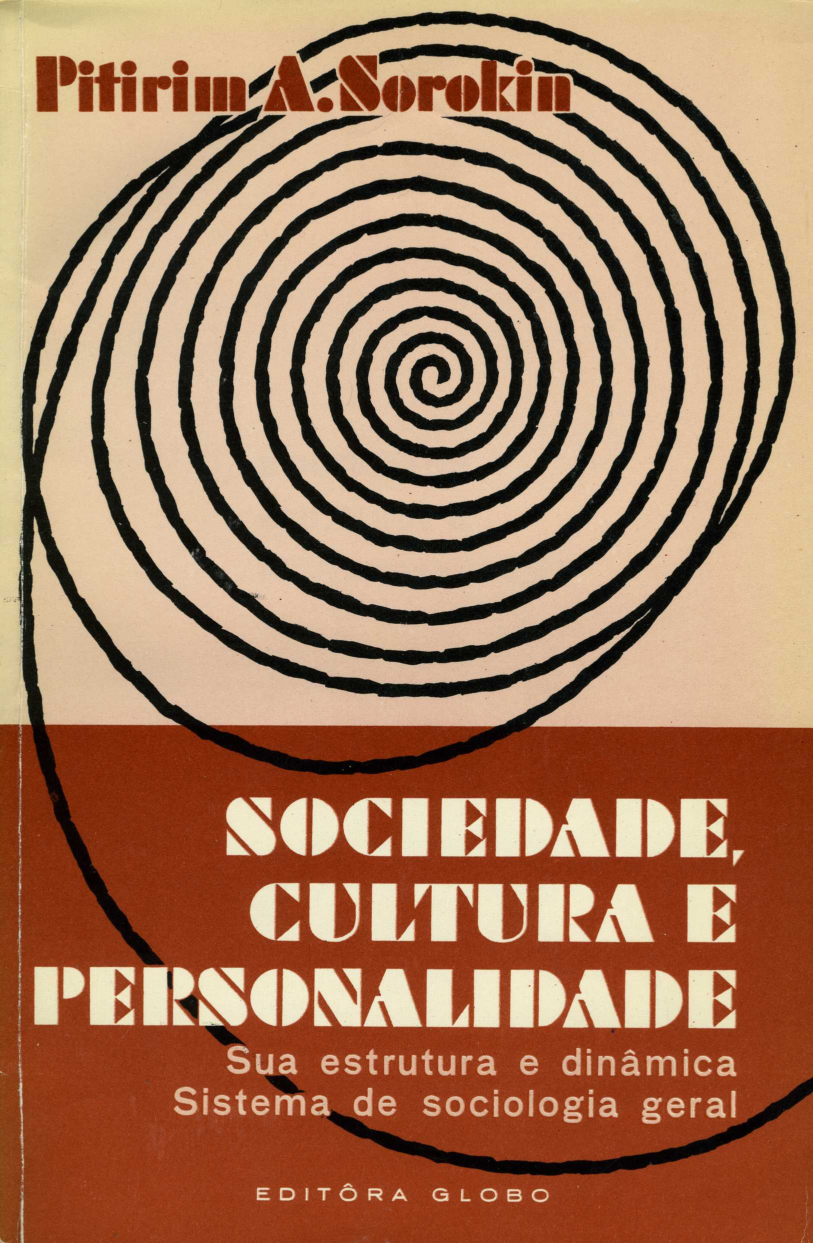 Society Cultue Personality_Portugal062.jpg