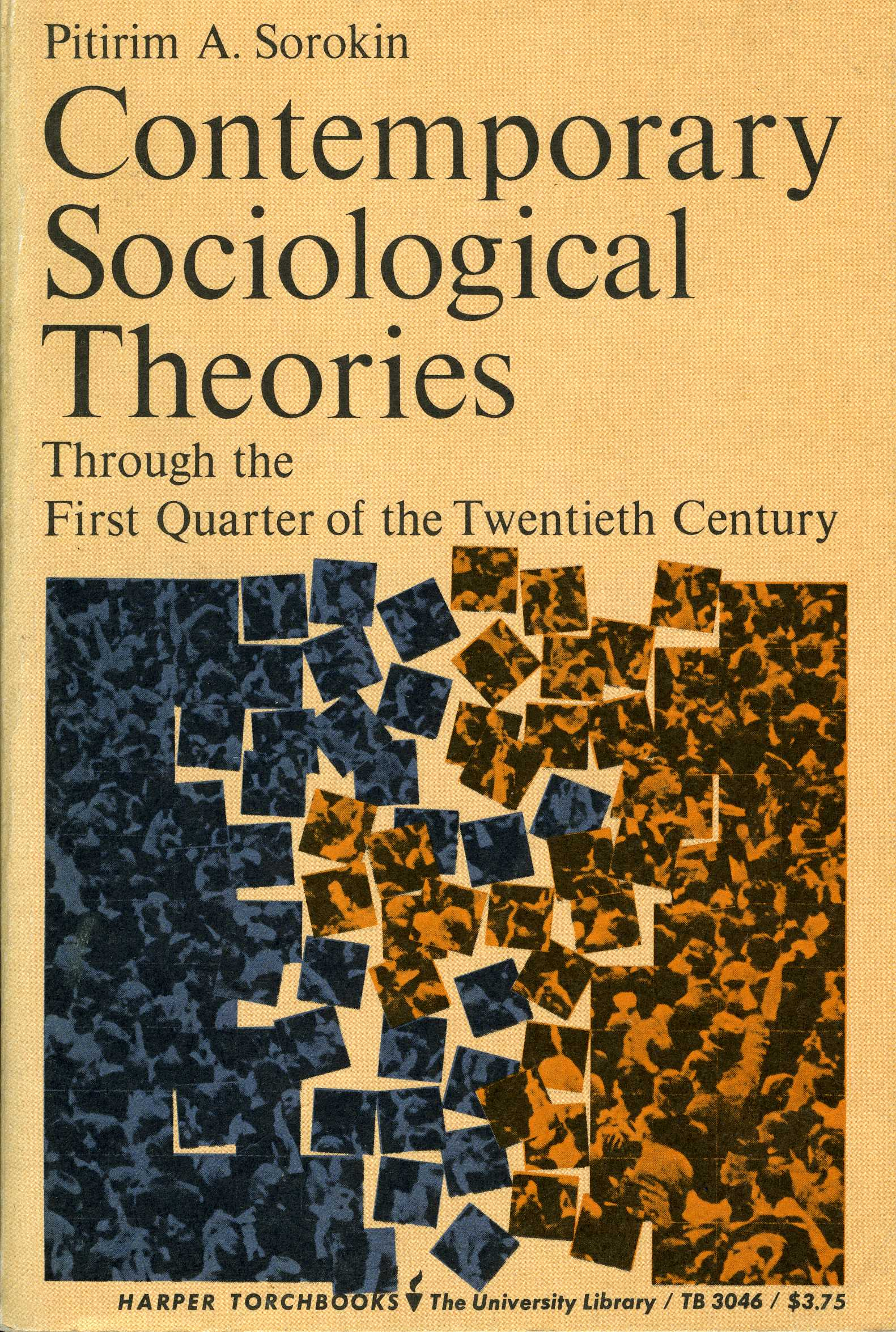 Contemporary Soci Theories067.jpg