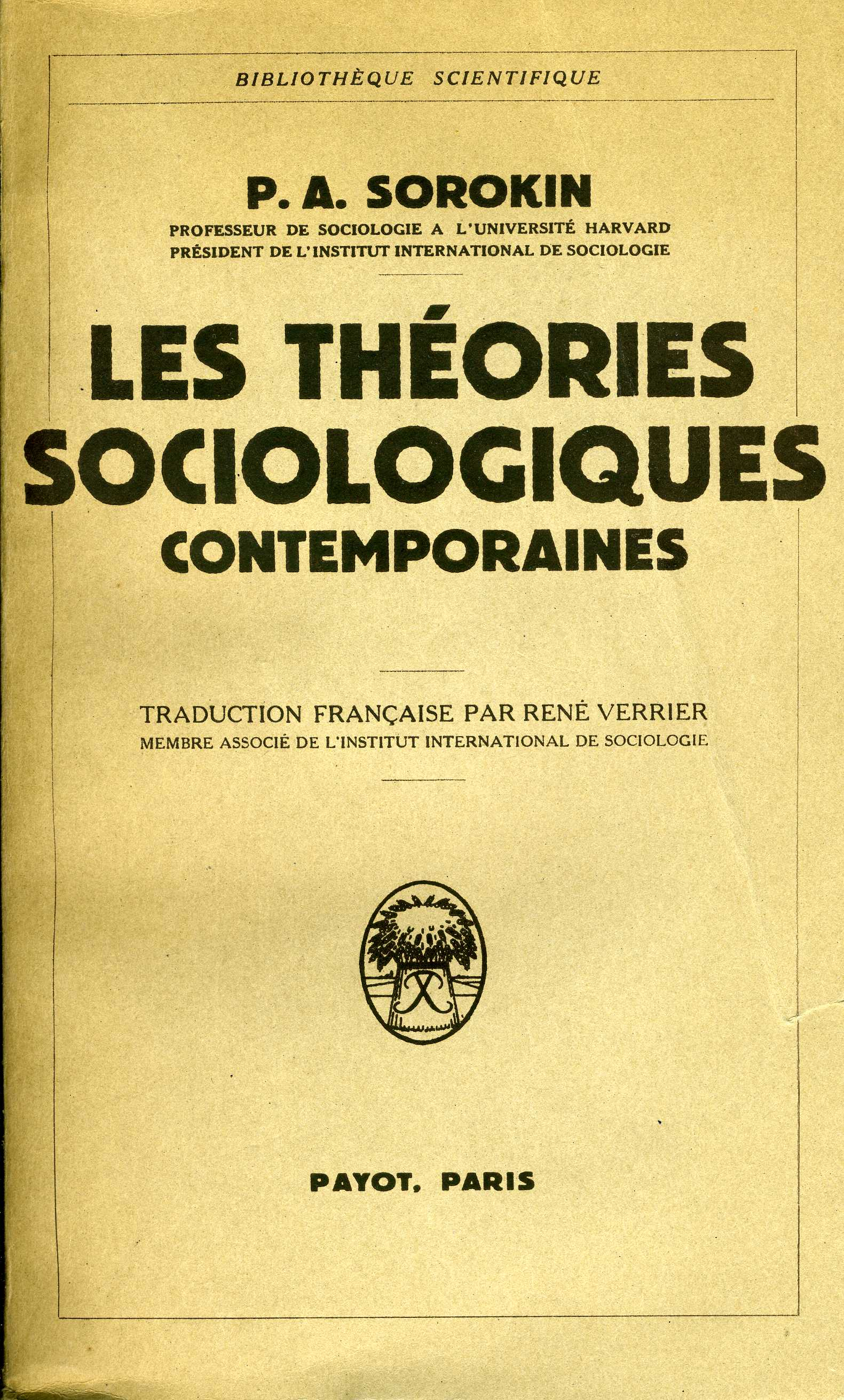 Contemporary Soci Theories_France066.jpg