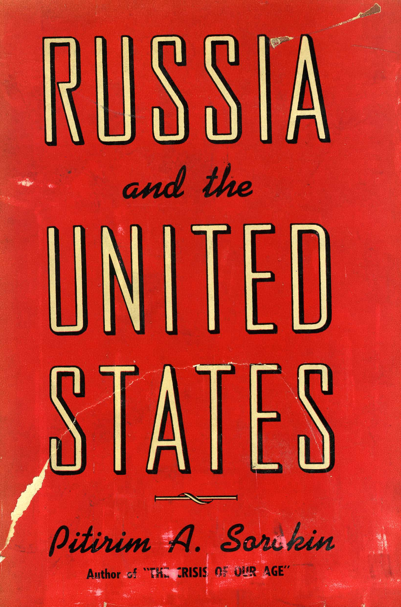 Russia and the US077.jpg