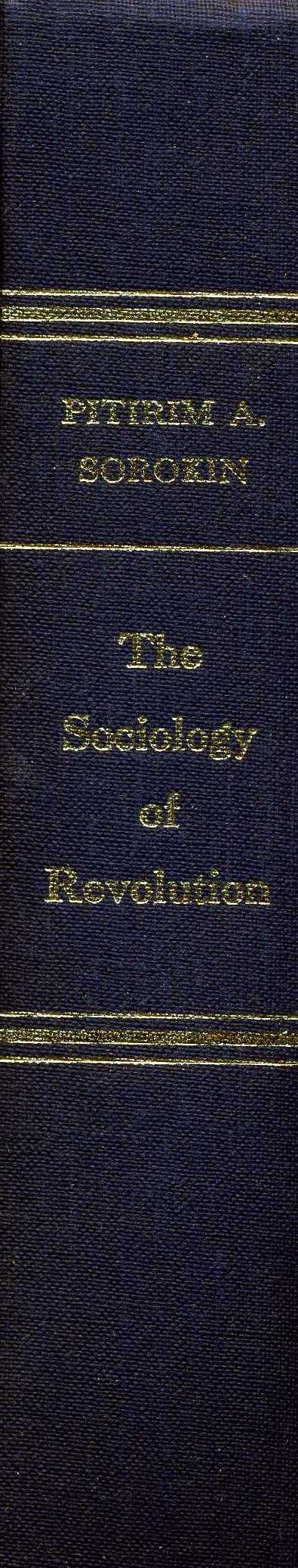 Sociology of Revolution.jpg