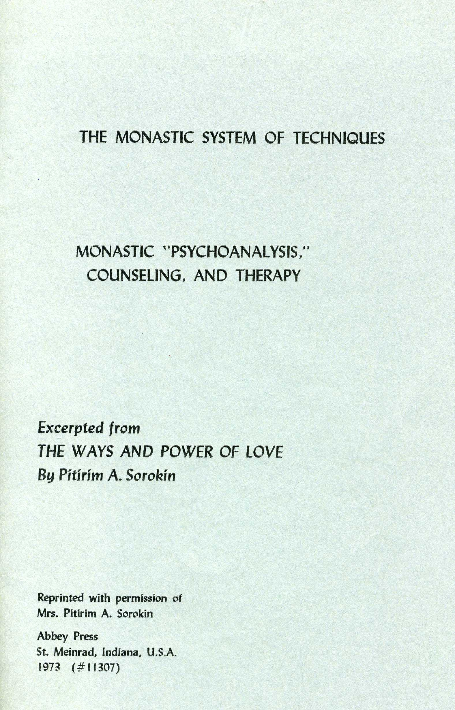 The Monastic System of Techniques071.jpg