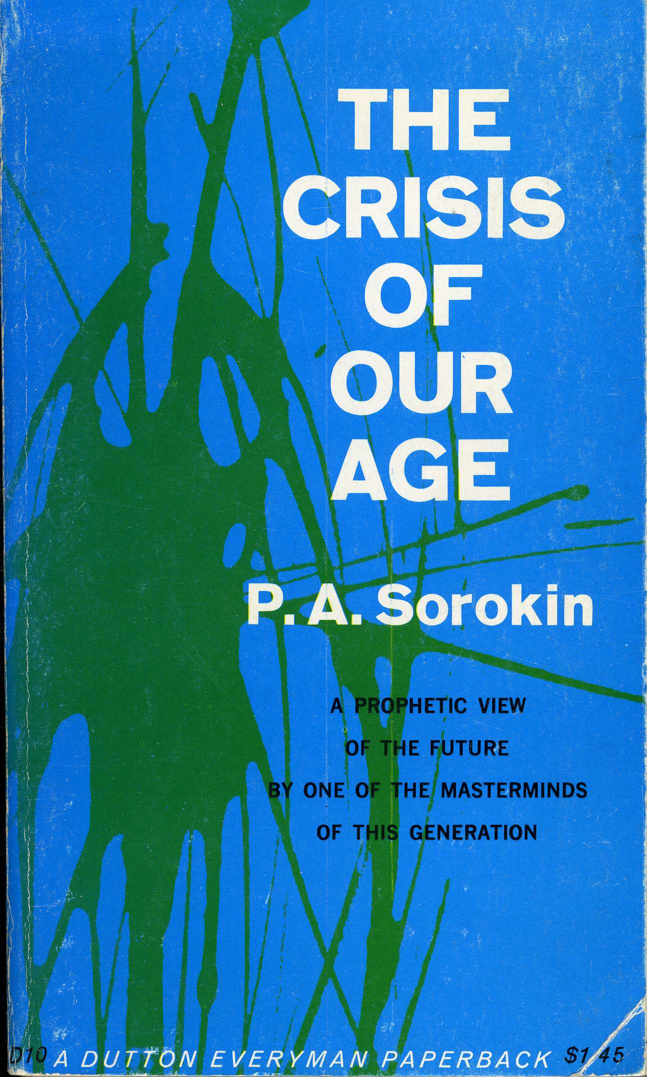 crises of our age082.jpg