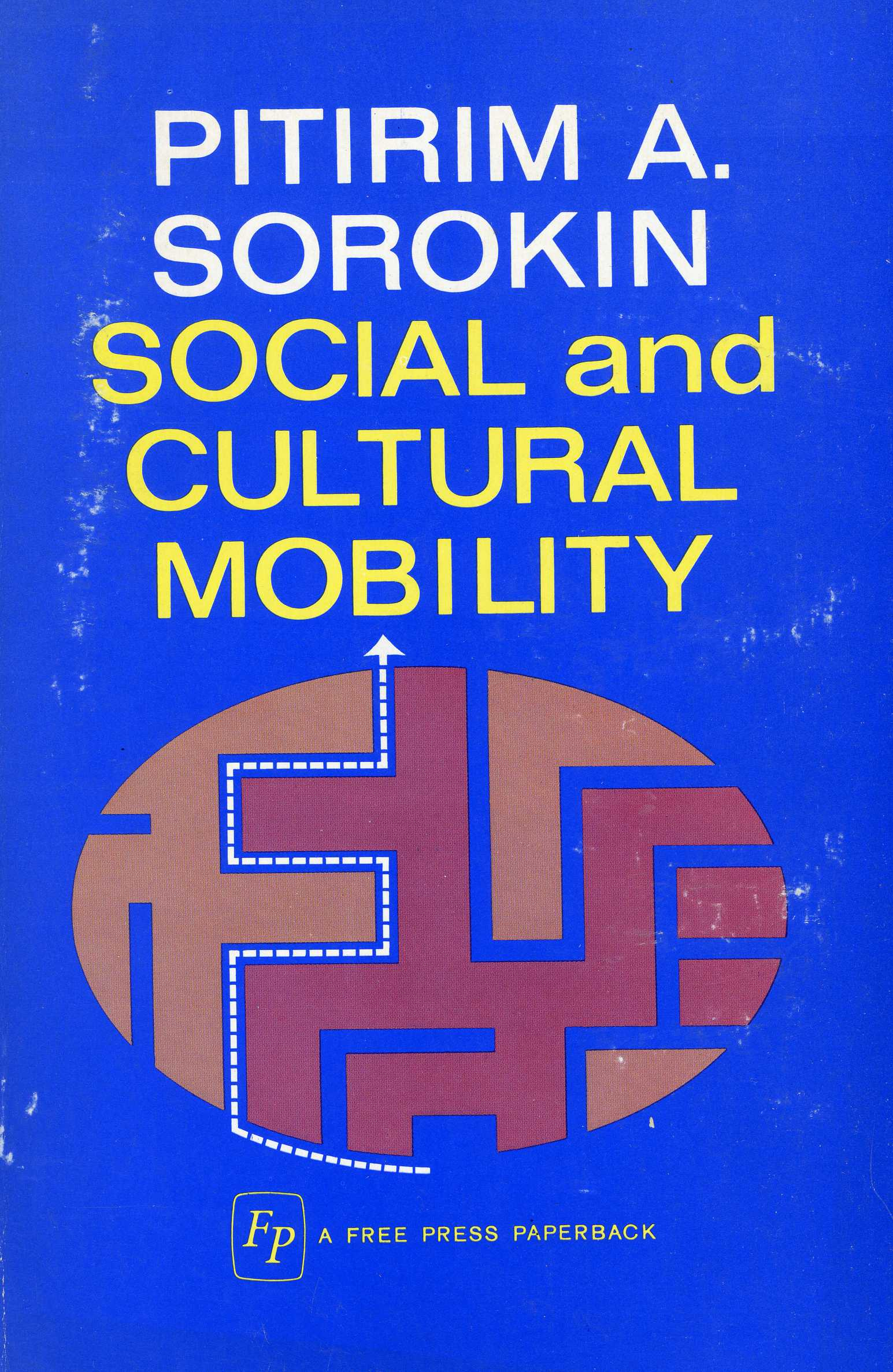 social and cultural mobility093.jpg
